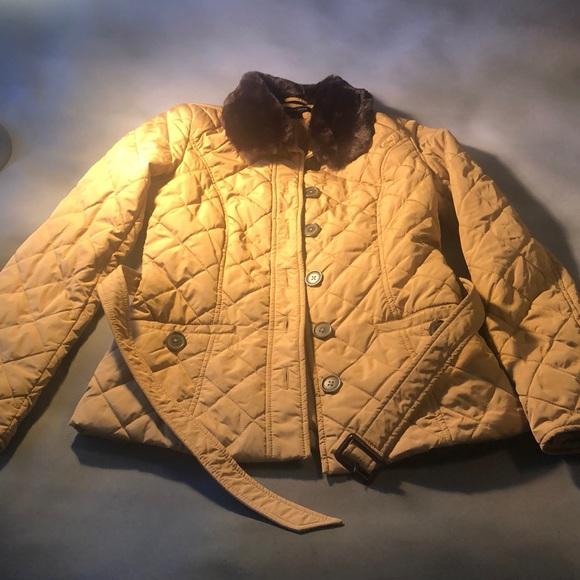 Tommy Hilfiger Jackets & Blazers - Waterproof jacket